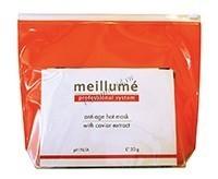 Meillume Forming cryo-mask (Набор «Моделирующая крио-маска»), 2 препарата - купить, цена со скидкой