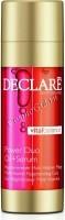 Declare vital balance Power duo oil+serum (Двухфазное восстанавливающее средство, масло+сыворотка), 2 шт по 20 мл - купить, цена со скидкой