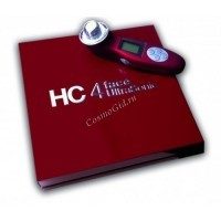 Klapp Hс 4 face UltraSonic (Косметологический аппарат) - купить, цена со скидкой