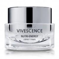 Vivescence Nutry-energy optimal vitamin cream (Витаминный крем) - купить, цена со скидкой