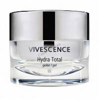 Vivescence Hydra total gel (Гель увлажняющий) - купить, цена со скидкой