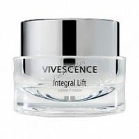 Vivescence Integral lift cream (Крем-лифтинг), 50 мл. - купить, цена со скидкой