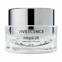 Vivescence Integral lift rich cream (Крем-лифтинг обогащенный) - купить, цена со скидкой
