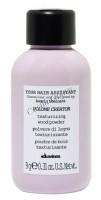 Davines  Your Hair Assistant Volume Creator (Пудра для объема волос), 9 гр - купить, цена со скидкой
