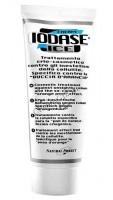 Альпика Фитобиокомплекс для массажа лица и тела «Можжевельник», 350 мл. - купить, цена со скидкой