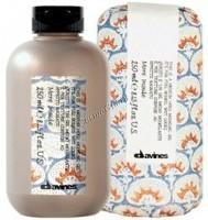 Davines More Inside Medium Hold Modelling Gel (Моделирующий гель для создания эффекта мокрых волос), 250 мл - купить, цена со скидкой