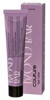 Estel Haute Couture Blond bar (Краска для волос), 60 мл - купить, цена со скидкой