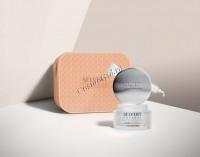 Selvert Thermal Vitamin-C набор для путешествий - купить, цена со скидкой