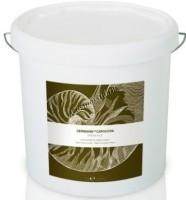 Germaine de Capuccini Sperience Marine Powder Wrap (Обертывание антицеллюлитное), 2000 мл - купить, цена со скидкой