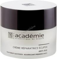 Academie Eclipsa (Интенсивный восстанавливающий крем Eclipsa) - купить, цена со скидкой