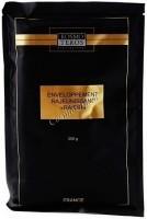 "Kosmoteros Enveloppement rajeunissant raisin (Обертывание ""Омолаживающая маска с виноградом"") -"