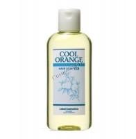 Lebel Cool orange hair soap ultra cool (Шампунь для волос и кожи головы). - купить, цена со скидкой