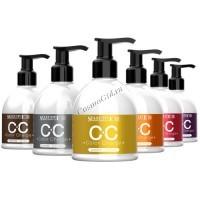 Selective Professional color charge (Средство для тонирования волос), 250мл  - купить, цена со скидкой
