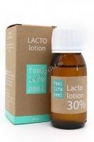Mesoproff Lacto Peel Lotion (Молочный гель-пилинг), 50 мл - купить, цена со скидкой