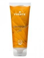 Rhassoul Body Cream (Крем для тела на основе вулканической глины), 200 мл - купить, цена со скидкой