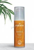 Fuente Estilo Moldig Cream (Моделирующий крем нормальной фиксации), 150 мл -