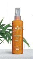 Fuente Estilo Sea Salt Spray (Спрей для объема с морской солью средней фиксации), 200 мл -