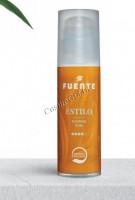 Fuente Estilo Shaping Gum (Моделирующий крем - тянучка сильной фиксации), 150 мл -