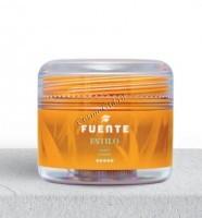 Fuente Estilo Texture Wax (Воск с моделирующими волокнами), 75 мл -