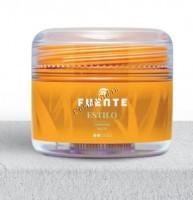 Fuente Estilo Forming Paste (Эластичная паста для волос подвижной фиксации), 75 мл -