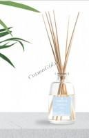 Fuente Esencia Fragnace Candle (Ароматическая свеча для СПА процедур) - купить, цена со скидкой