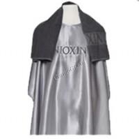 Nioxin (Полотенце) - купить, цена со скидкой