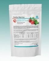 Stella Marina (Кисель клубничный тонизирующий), 320 гр. - купить, цена со скидкой