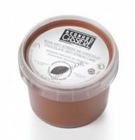 Bernard Cassiere  Chocolate Mousse Mask (Маска -  мусс с какао) -