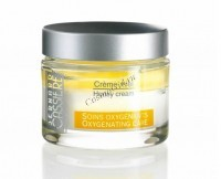 Bernard Cassiere Honey Cream (Кислородный крем с медом)  -