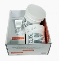 Bernard Cassiere (Восстановление энергии с экстрактом красного апельсина), 12 процедур -