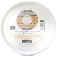 Bernard Cassiere Honey Body Wrapping Wax (Питательное обертывание для тела с медом и пчелиным воском), 1 кг  - купить, цена со скидкой