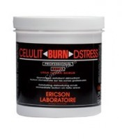 Ericson Laboratoire LPDA Detox-Scrub (Цитрусовый скраб-детокс для тела), 1000 мл - купить, цена со скидкой