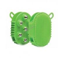 Ericson Laboratoire Premedikl Brush Roller (Роликовый массажер / скрабер) - купить, цена со скидкой