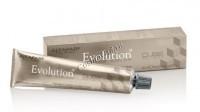 Alfaparf Metallics Silver (Крем-краска с интенсивно-серыми оттенками), 60 мл -