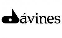Davines OI hand balm (Бальзам для рук), 30 мл - купить, цена со скидкой