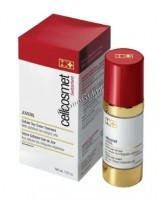Cellcosmet Juvenile Cellular Day Cream (Клеточный юношеский дневной крем), 30 мл -