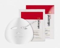 CellСosmet Swiss Biotech Cellbrightening Mask (Клеточная маска корректирующая тон кожи Биотек) - купить, цена со скидкой