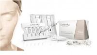 Casmara Advanced Nacar Treatment (Уход Перламутр), 2 процедуры - купить, цена со скидкой