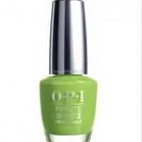 Sothys Eye&Lip make-up removing fluid (Флюид для снятия макияжа с глаз и век), 125 мл. - купить, цена со скидкой