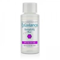 Exuviance Revitalizing Peel 20% (20% раствор гликолевой кислоты), 30 мл - купить, цена со скидкой