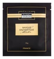 """Kosmoteros Masque Enzymatique Eclat (Тонизирующая ферментная маска """"Сияние""""), 10 гр - купить, цена со скидкой"""