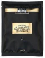 Kosmoteros Masque de Canneberge pour visage, cou et decollete (Ревитализирующая маска с клюквой для лица, шеи и декольте) -