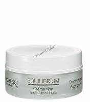 Vagheggi Equilibrium Face Cream (Крем для лица - Фитокрем) - купить, цена со скидкой