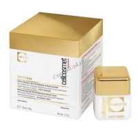 Cellcosmet CellEctive Cellular Cream CellLift (Клеточный крем-лифтинг), 50 мл -