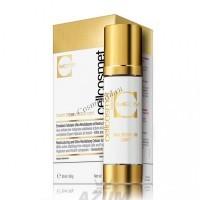 Cellcosmet CellEctive Cellular Cream CellLift Light (Легкий клеточный крем-лифтинг), 50 мл -