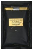 Kosmoteros Masque Classique Plastifiant Gouarana et Laminaires (Моделирующая маска для тела с ламинарией и гуараной), 250 гр - купить, цена со скидкой