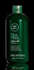 Paul Mitchell Очищающий шампунь с укрепляющим действием для мужчин Tea Tree Special Shampoo. 1000мл - купить, цена со скидкой