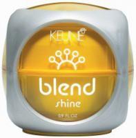 Keune blend styling shine capsules (Блеск в капсулах), 55 шт. - купить, цена со скидкой