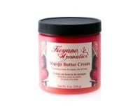 Keyano Aromatics Mango Butter Cream (Крем для тела «Манго»), 236 мл. - купить, цена со скидкой