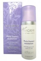Magiray Restore phyto essence moisturizer (Фитоэссенция), 50 мл -
